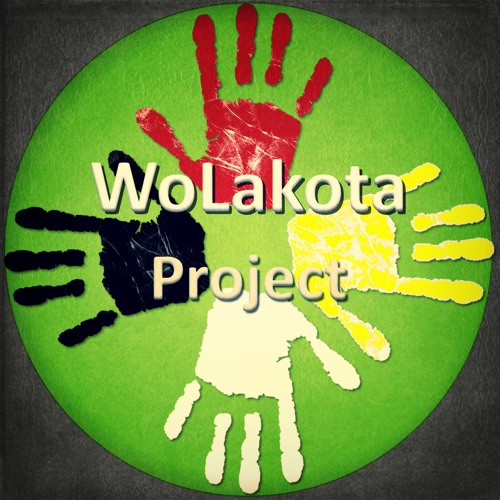 SD WoLakota's avatar