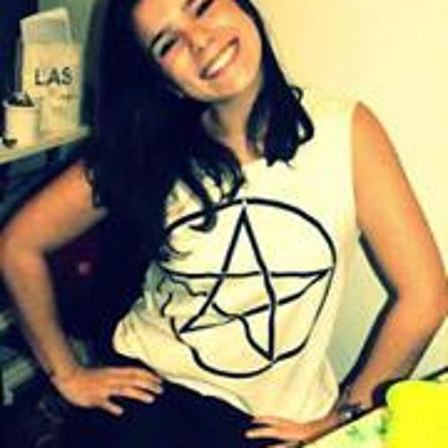 Meli Climent's avatar