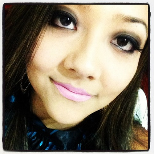 Emely Kaori Iida's avatar