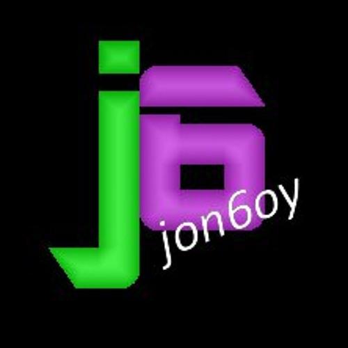 jon6oy's avatar