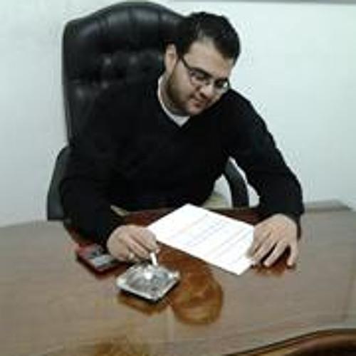 Ahmed Osama 77's avatar