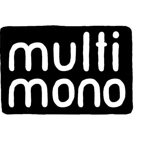 multimonomix's avatar