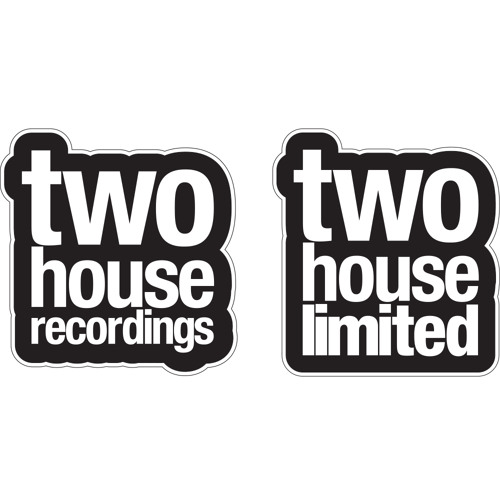 Two House Recordings's avatar