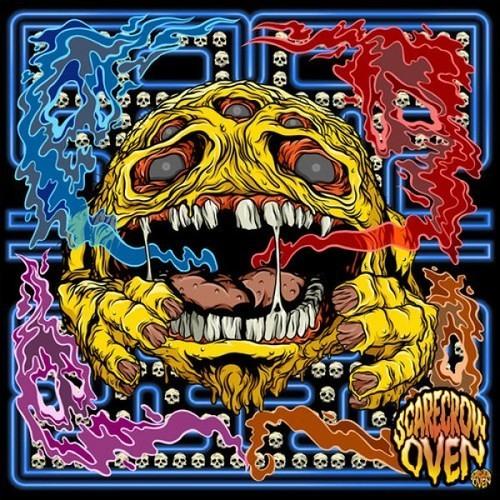 Screamxskater's avatar