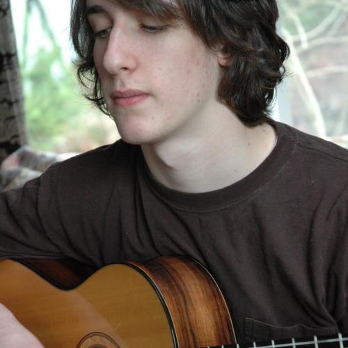 George R Wolff's avatar