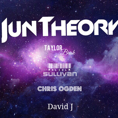juntheory's avatar