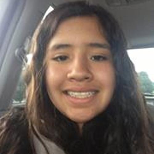 Samantha Reyes 18's avatar