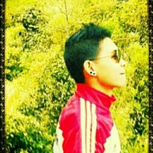 prasasti85's avatar