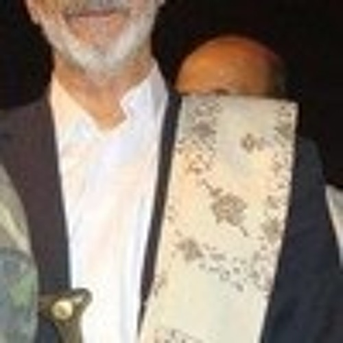 Ehab Al-midwahi's avatar