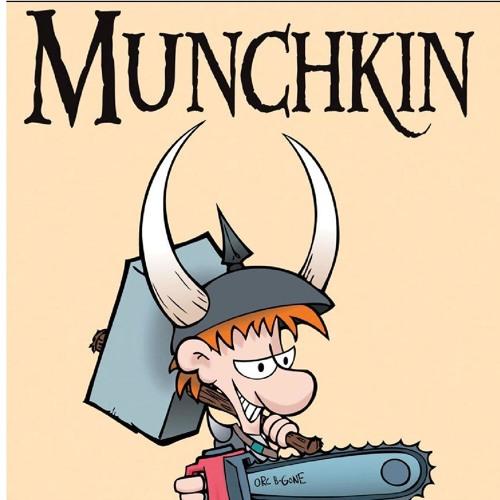 Munchkin''s avatar