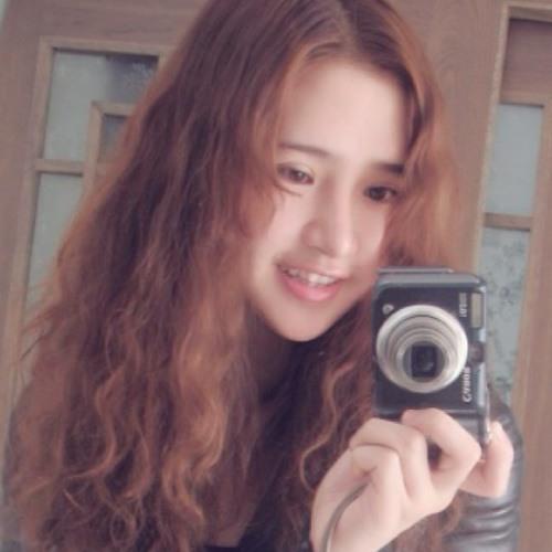 GOYILEE's avatar