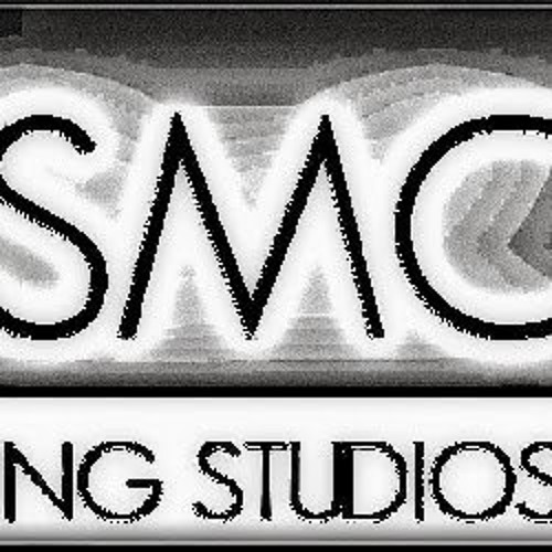 SMC Studios's avatar
