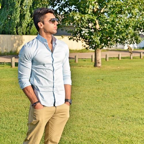 Shazaib Randhawa's avatar