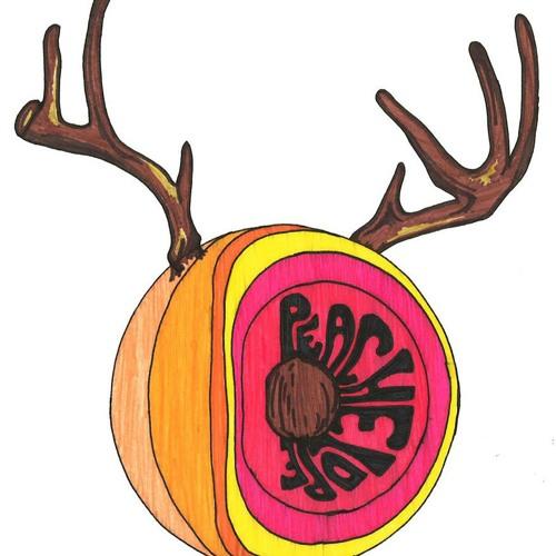 Peachelope's avatar