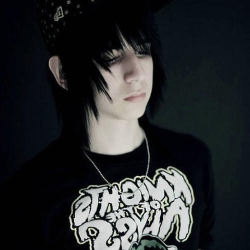 Nasir 9t9's avatar
