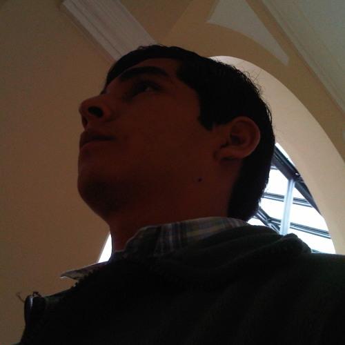 G-sus Omar's avatar