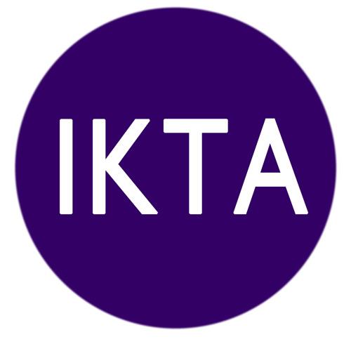 IKTA's avatar