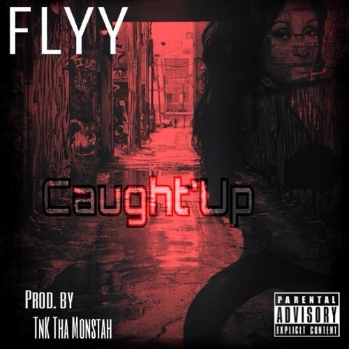 FLYY*'s avatar