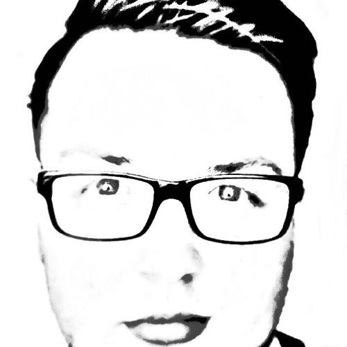 OfficialSaorsa's avatar