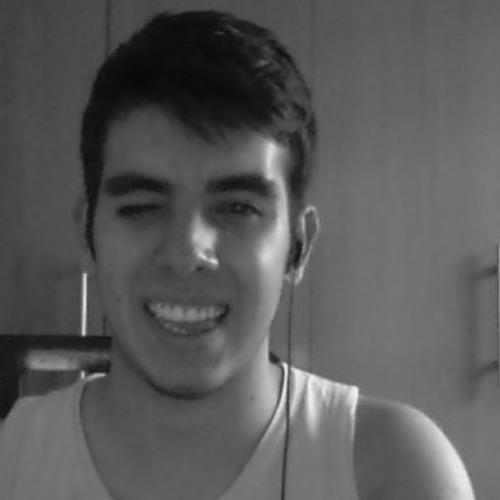 Pedro Campos o/'s avatar