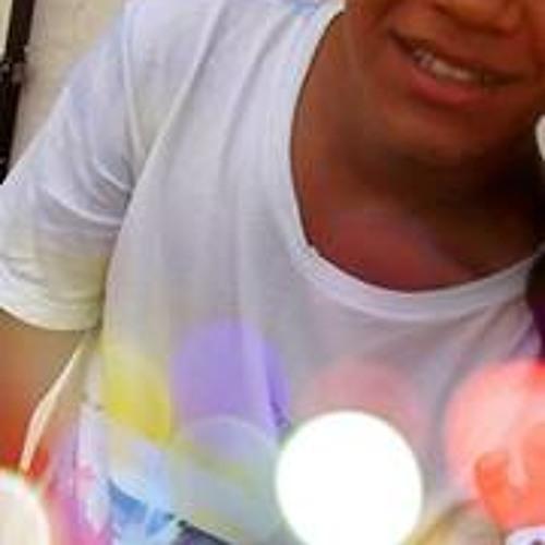 Daniel Alves 115's avatar