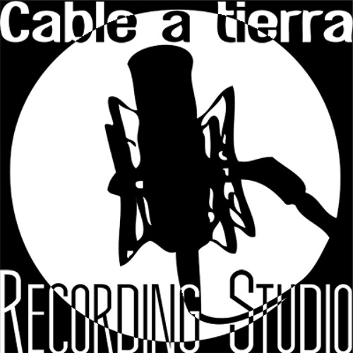Cable a Tierra Records's avatar