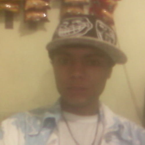 MarcioMagnoCB's avatar