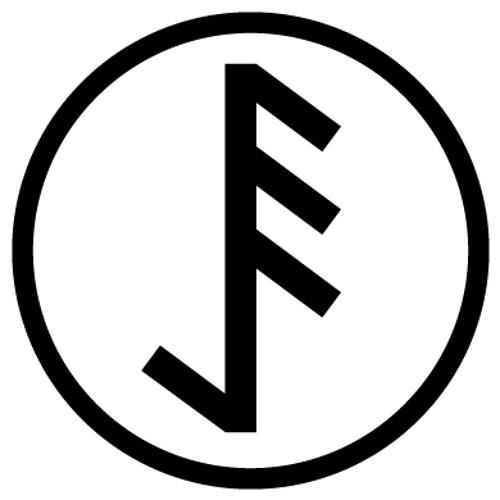 Jackedwardsmusic's avatar