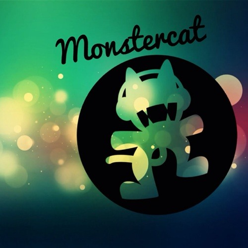 ..~*Donny*~..'s avatar