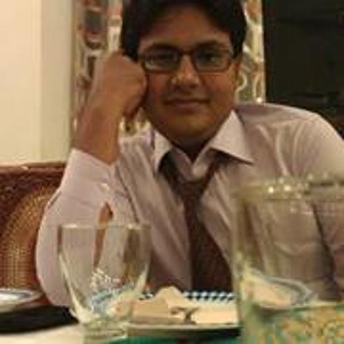 Aakash Deep 6's avatar