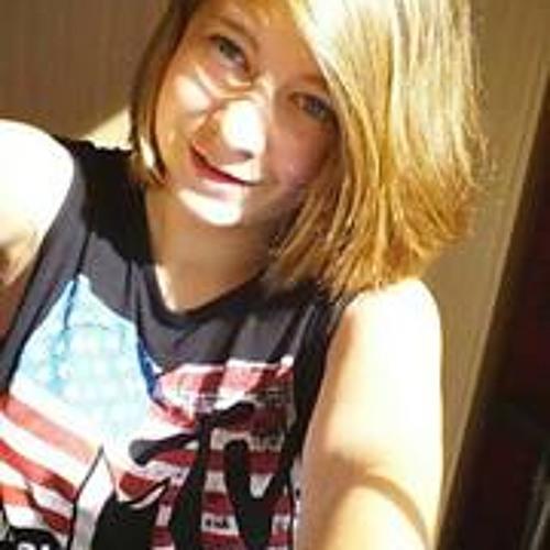 Lily Anne Deverson's avatar