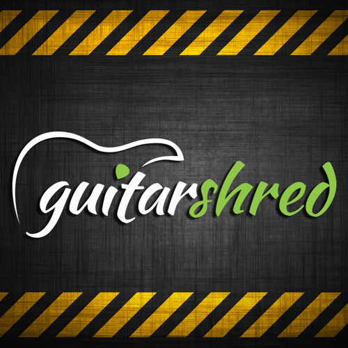 Guitar Shred's avatar