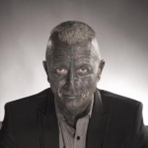 Vladimír Franz's avatar