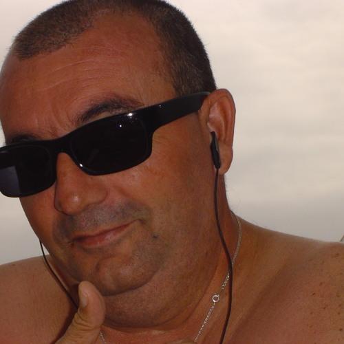 jose_Vic's avatar