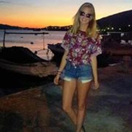 Louisa Keller's avatar