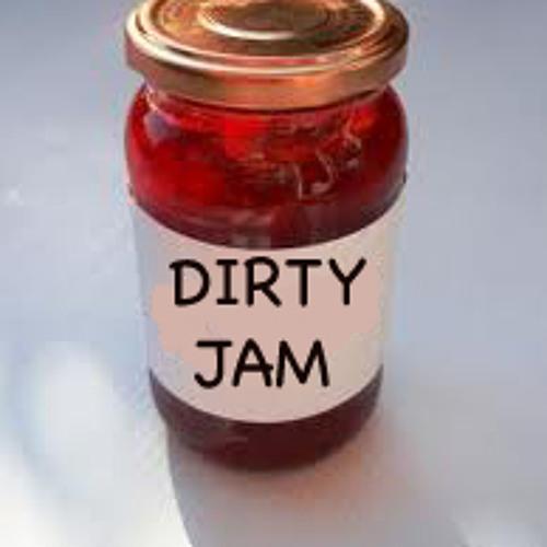 DirtyJam's avatar