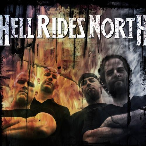 Hell Rides North's avatar