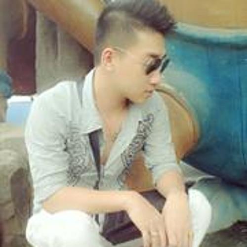 Duc Huy Huy's avatar