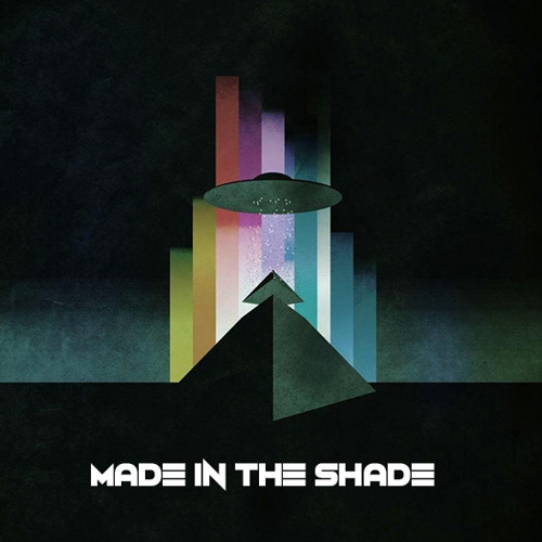 Made In The Shade's avatar