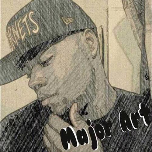 MajorArt's avatar