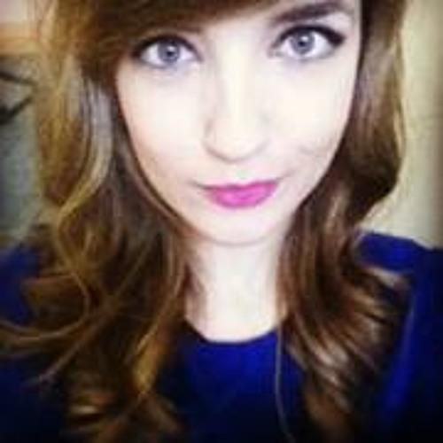 vanessaedmonds's avatar