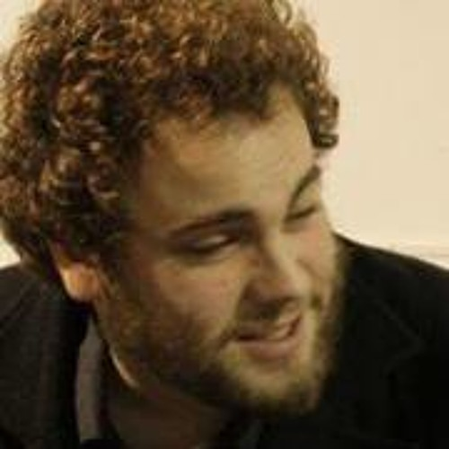 Jim Vanderhorst's avatar