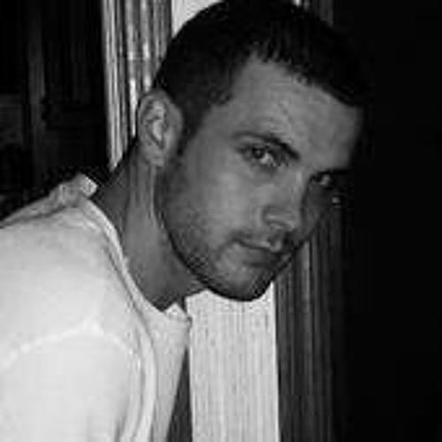 Jimmy Williams 30's avatar