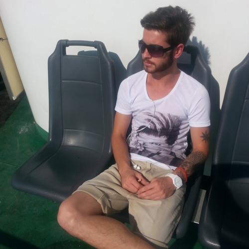 Ferhat _Yurdakul89's avatar