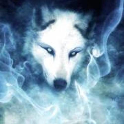 AnnoymonusWolfie's avatar