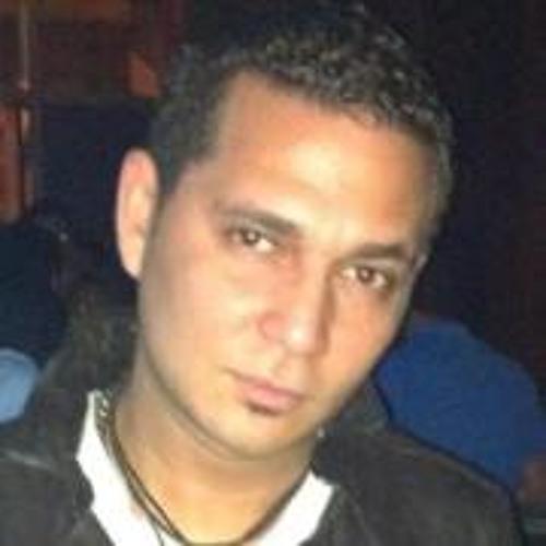 Sam Ibrahim 7's avatar