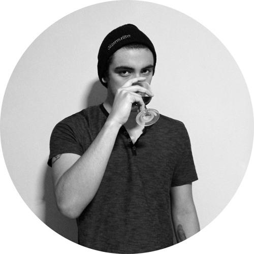 Italo Sandoval's avatar