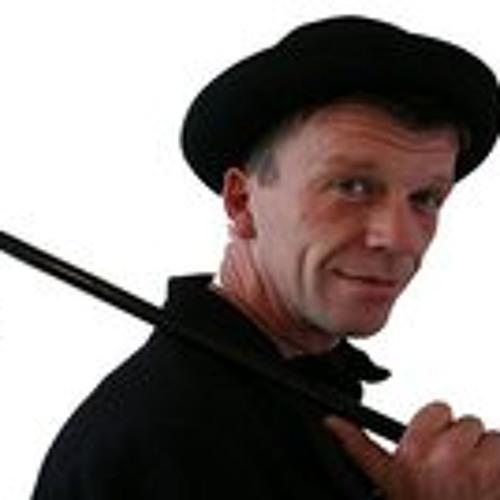 Remco Roelofs's avatar