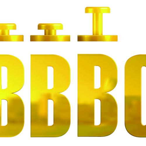 Brass Band Battle Creek's avatar