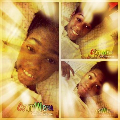 Kaaylaa :)'s avatar